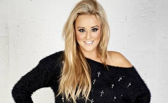 Charlotte letitia crosby Age, Height, Net Worth, Weight, Wiki, Biography And Other