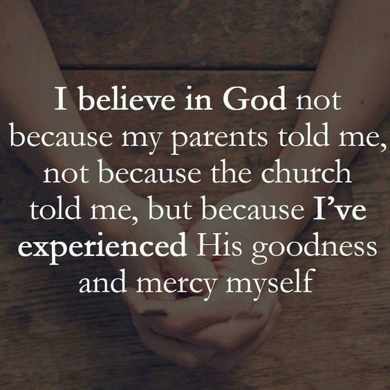 Spiritual Quotes Cool 713 Best Spiritual Quotes Images On Pinterest  Religious Quotes