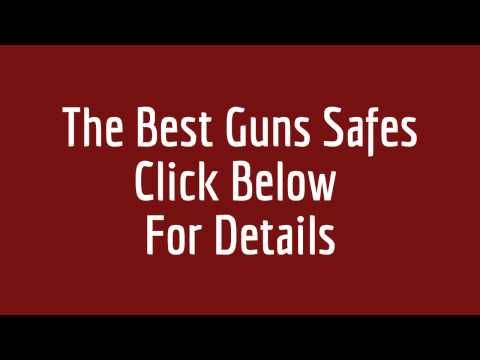 Gun Safes For Sale - http://reviewslikecrazy.com/gun-safes/gun-safes-for-sale/