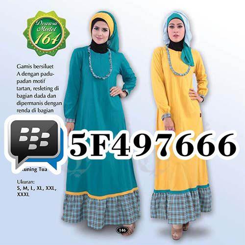 Katalog Qirani Edisi Lebaran 2017 HUB. CS 2 Vina : SMS/Telp: 0856-5502-3555 WhatsApp: +6285655023555 BBM: 5F497666