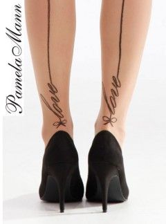 Love seamed tightsTattoo Ideas, Fashion, Tattoo Tights, Style, Mytights Com, Pamela Mann, A Tattoo, Seam Tights, Things