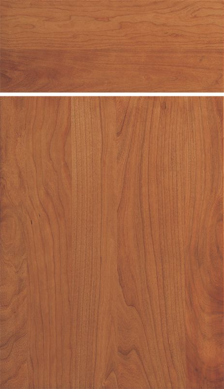 Marvelous Camden, Solid Wood, Cabinetry, Cabinet Door, Shown In Cherry, Harvest