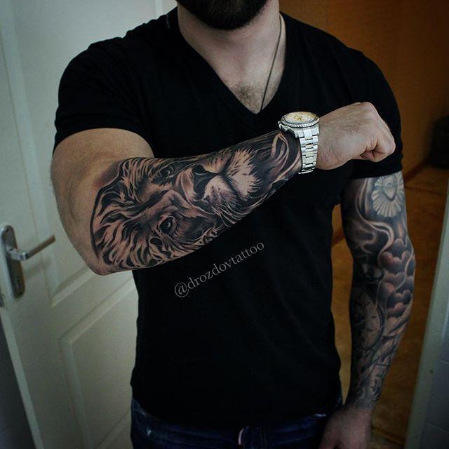 #drozdovtattoo#tattooinstartmag#tattoostyle#chicano#tattooart#blackandgrey#tattoolife#inkkaddicted#inkdollz#tattooed#style#sleevetattoo#tattoozlife#instatattoo#sullen#tattoos#lowridertattoostudios#goodfellastattio#ink_life#inkeeze#minddlowingtattoos#lifestyletattoo#worldtattoo#tattoos_of_instagram#inkjunkeyz#ru_tattoo#inknationofficial#drozdov_ink#tattooproffstudio#tattooproff
