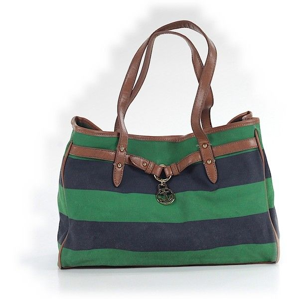 Best 25  Tommy hilfiger purses ideas on Pinterest