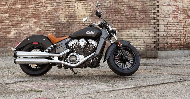 2015 Indian Scout 2015 Indian Scout Thunder Black,  2015 Indian Scout Indian Motorcycle Red,  2015 Indian Scout Silver Smoke (matte), 2015 Indian ScoutThunder Black Smoke (matte), 2015 Indian Scout price 2015 Indian Scout priced at MSRP of $10,999. 2015 Indian Scout will be made available in the dealerships late this year.