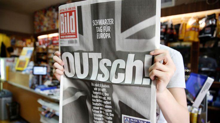 Schlechte Nachrichten für den Mainstream: Auch die neuesten Zahlen des Marktforschungsinstitutes IVW belegen einen Auflagenrückgang der großen deutschen Tages- und Wochenzeitungen. Alles nur eine Folge der Digitalisierung? Besonders ein Ausreißer deutet an, dass doch eher mangelnde Qualität das Problem ist.
