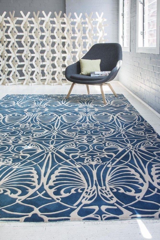 Metropolitan - Rug Collections - Designer Rugs - Premium Handmade rugs by Australia's leading rug company