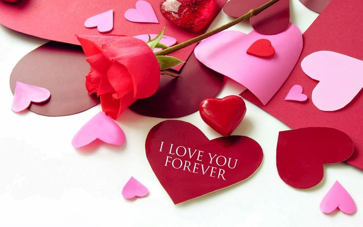 I Love You Wallpaper Free Download Live Hd Wallpaper Hq Pictures intended for Download images of i love you download   1024