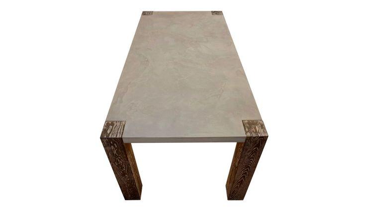Друзья, у нас появилось множество новинок в разделе дизайнерские столы Теперь практически невозможно не подобрать для себя что-то интересное, подходящее Представлены столы из массива редких экзотических пород, из массива популярных деревьев: дуба, ольхи, бука, ясеня, ореха. Есть столы из металла и дерева, столы в стиле лофт, пластиковые столы, столы из МДФ, стекловолокна, нержавейки. Следите за новостями и новинками на нашем сайте ДоставкаРоссия, Казахстан, Беларусь. Обращайтесь #стол…