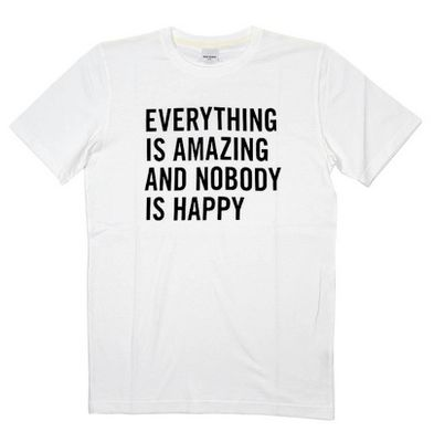 Love this: Tees Shirts, Amazing Happy, T-Shirt, Wear Tshirt, T Shirts, Awesome Tshirt, Louis C K, True Stories, Louis Ck