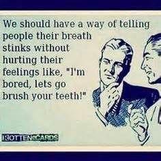 ... encouragement dental cartoons dental assistant funny too funny dental