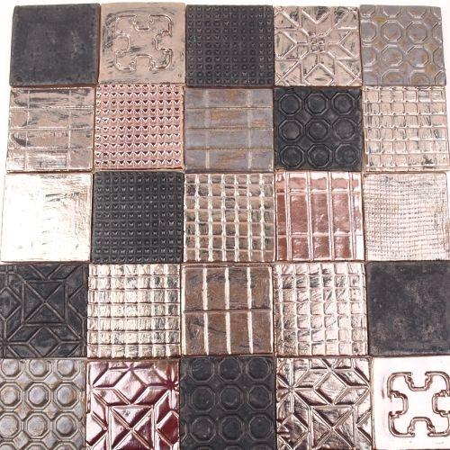 kafle industrialne / Dekornia / Dekoracja Wnętrz / Ceramika