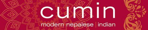 Cumin: modern nepalese | indian restaurant @ 1414 N Milwaukee, Chicago, Il 60622 - 773-342-1414.