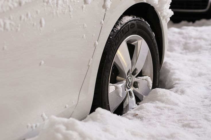 Unless you are planning to store your car until spring, winter tires are essential in preparing your car for winter weather and here is why. #hamont #oakville #ontario #ancaster #mississauga #canada #tires #winter