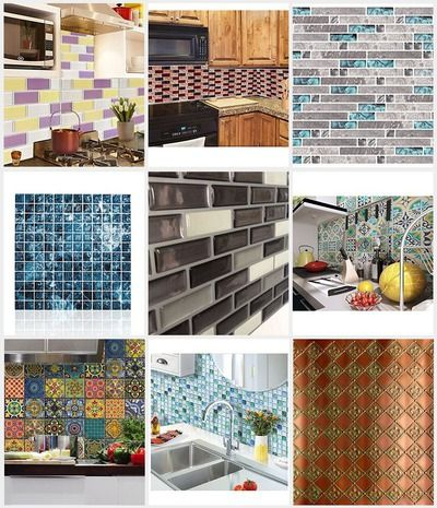 best 25 vinyl backsplash ideas on pinterest vinyl tile backsplash paint backsplash and backsplash cheap