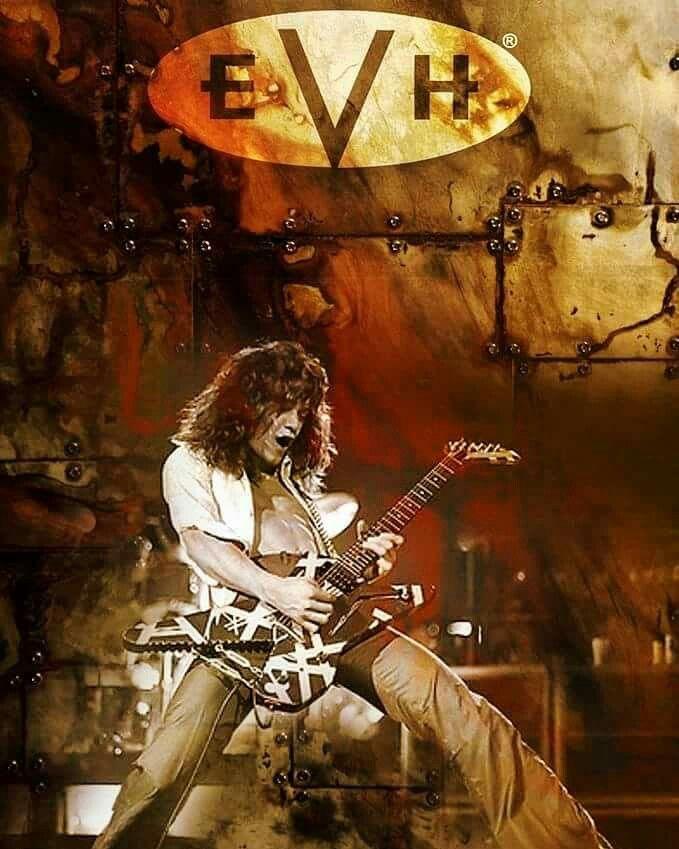 OF MAN AND SHARK! [EVH 1978 With His KILLER SHARK (Ibanez Destroyer) Guitar!] #evh #eddievanhalen #alexvanhalen #davidleeroth #diamonddave #michaelanthony #vintage #classic #klassik #rock #music #history #1970s #1978 #Ibanez #Destroyer #Guitar #Shark #SharkGuitar #RockHistory #vantastikhistory #vantastik #vanhalen #vanhalenhistory