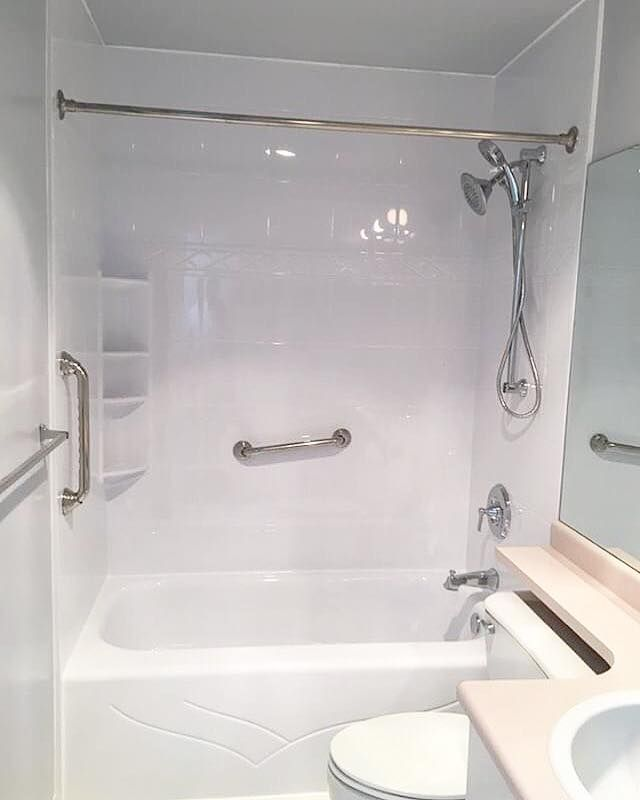 bath fitter vancouver careers. another #beautiful #bathfitter #remodeling done by our #wonderful #vancouver branch # bath fitter vancouver careers