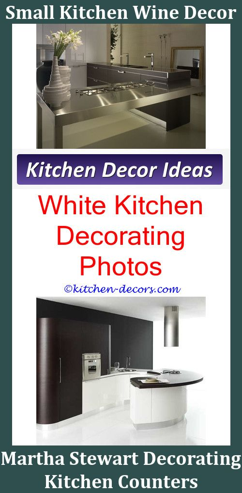Home Decorators Kitchen Cabinets Cow Kitchen Decor Pinterest