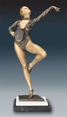 Howard Jason All that Jazz | Candice Berman Fine Art Gallery | Bryanston, Johannesburg, Joburg Gallery