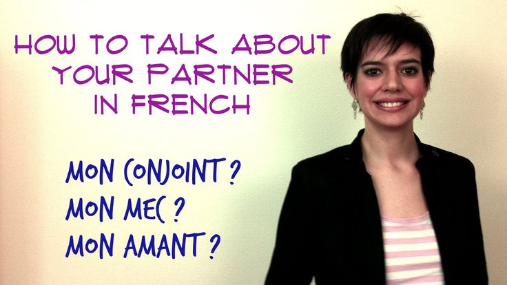 """I'm not typically a fan of using authentic materials which aren't in the target language, but the educational value of this video series is amazing.  I'd use one with every unit to give students the ability to use """"real"""" French phrases."""