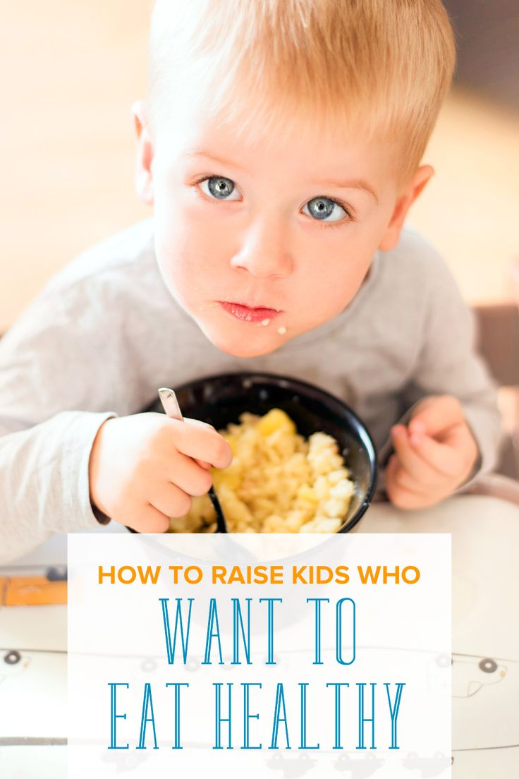 1341 best healthy food for kids picky eaters images on pinterest how to raise kids who want to eat healthy tips that work ccuart Gallery