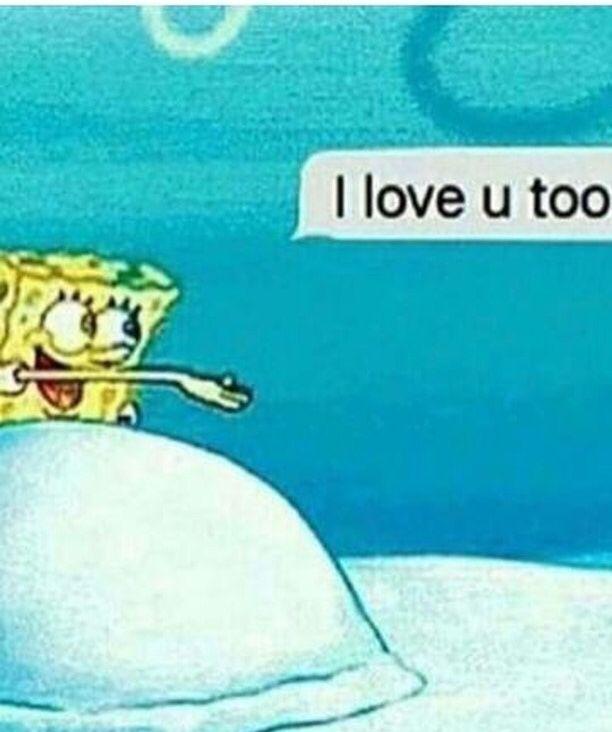 Pin By Lu On Moodboard Cute Memes Cute Love Memes Cartoon Memes