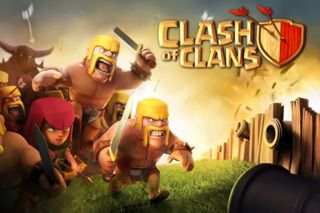 You can get clash of the clans hack here. http://www.clash-of-clans-hack.org/