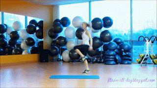 3.Propozycje ćwiczeń dla początkujących