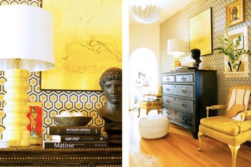 27 best ideas para pintar reutilizar transformar mis - Transformar muebles viejos ...