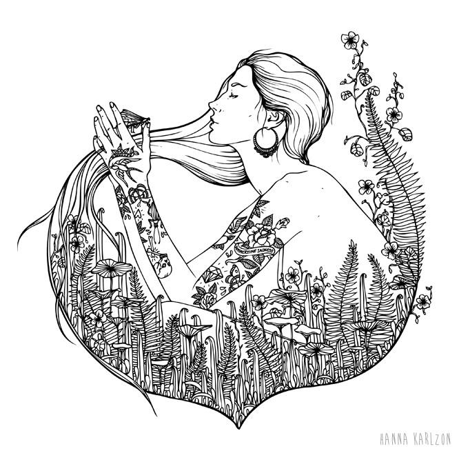 Mejores 229 Imgenes De Jardn Secreto Secret Garden En Pinterest