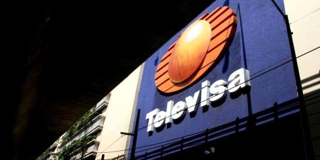 Oaxaca Digital | Niegan amparo a Televisa contra preponderancia