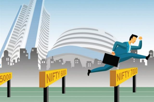 Stock Tips with Latest Updates : Nifty above 7900