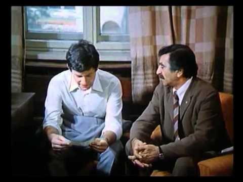 Два диоптъра далекогледство (1975)