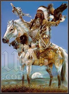 """Kızılderili kabilesi reisi ve Amerika Yerlileri Sosyal İşler Daire Başkanı M. Franklin Keel: """"Biz Kızılderililer Türk olmaktan çok mutluyuz... Bozkurt, biz Kızılderililerde de semboldür. Hatta Kızılderililerde Bozkurt isimli kabile vardır..."""" Not: Değerli Şumer Turan sayfasının üyeleri. Sayfamız şikayet ediliyor. Sizden paylaşımlarımızı beğenmenizi, paylaşmanızı ve alt yazı yazmanızı rica ediyoruz... Saygılarla Şumer Turan..."""
