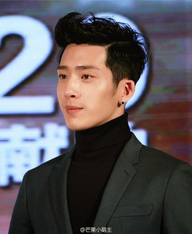 jing boran and zheng shuang dating websites