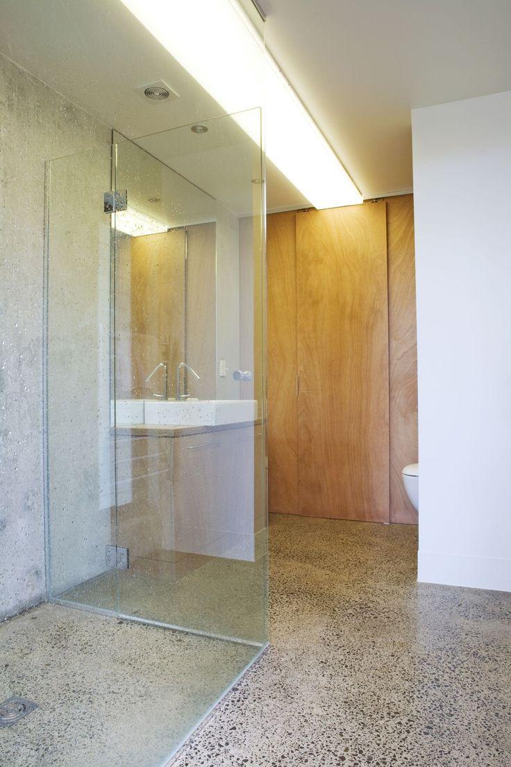 Галерея nihinihi (реглан) / Dorrington архитекторов & Associates - 8