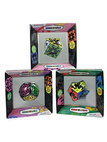 Best Drones at Sceek.com Meffert's Trio of Brainteaser Puzzles (Set of 3) - Gear Ball, Gear Cube, and Gear Shift http://sceek.com/product/mefferts-trio-of-brainteaser-puzzles-set-of-3-gear-ball-gear-cube-and-gear-shift/  available at Sceek.Com