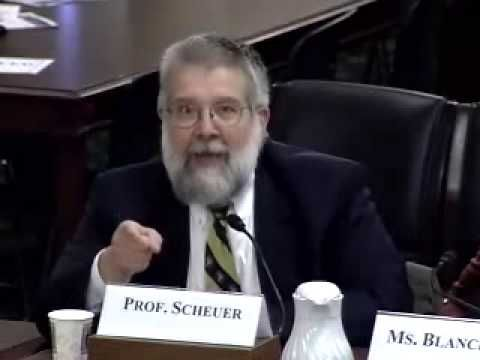I'd Dump the Israelis Tomorrow --Ex-CIA Michael Scheuer Tells Congress. http://americanliberationtour.tumblr.com/ I love this man, he says it like it really is ... kd