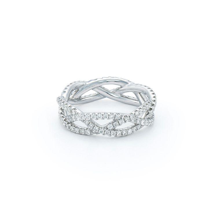 Diamantring 2 karat  Die besten 25+ Alliance diamant Ideen auf Pinterest | Carat ...