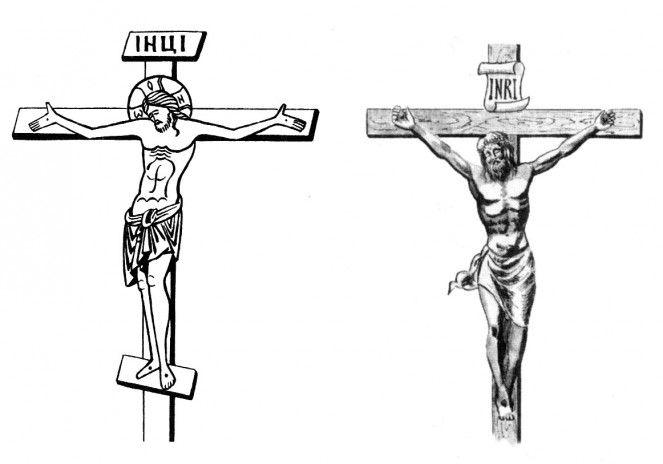 Православие отличается от католицизма, однако на вопрос, в чем конкретно состоят эти различия ответит не каждый. Различия между церквями есть и в символике, и в обрядовой, и в догматической части.