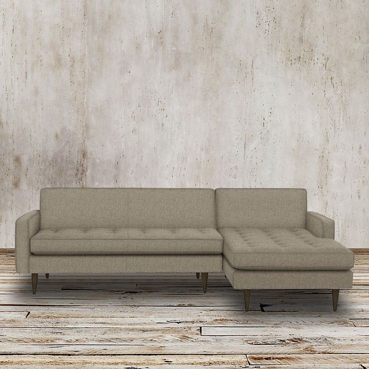 1000 Ideas About Gray Sectional Sofas On Pinterest Gray Couch Decor Charcoal Couch And