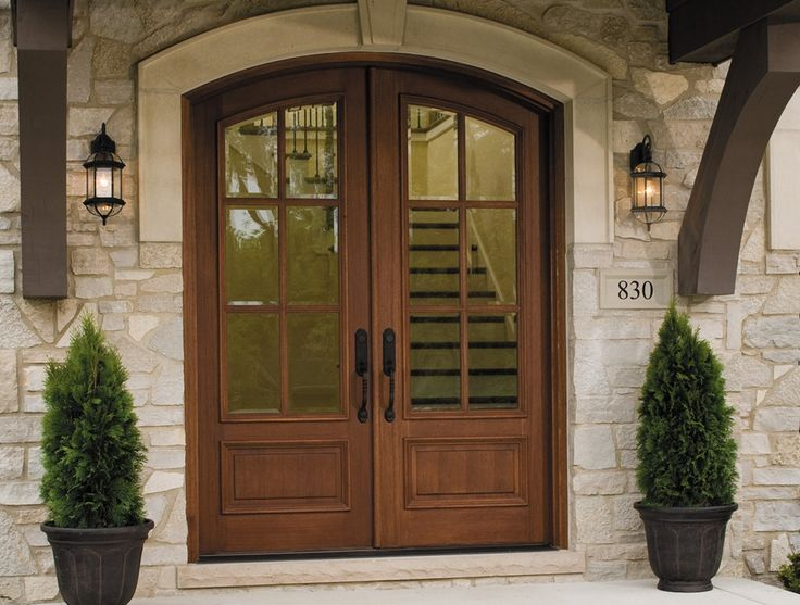 Front Doors With Side Lights: 17 Best Ideas About Entry Door With Sidelights On
