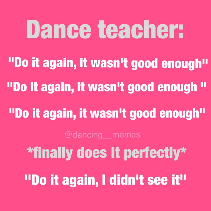 Quotes Life Dancing: 689 Best Images About Dance Moms On Pinterest