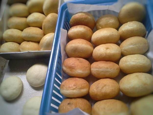 Resep Donat Jco Glazzy Ala Rumahan Lembut Anti Gagal Oleh Reski Damayanti Resep Resep Ide Makanan Makanan Dan Minuman