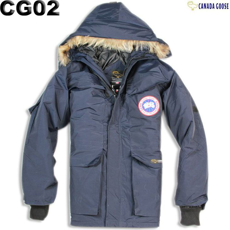 Canada Goose Sale Canada canadagoosesale.net, Shop down and fur-trimmed jackets, parkas and vests. Canada Goose Gilet