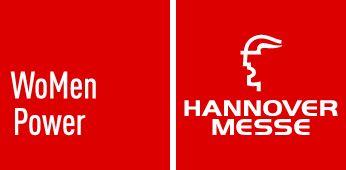 Unternehmerinnen von heute: WoMenPower 2015 - Bewerben Sie sich als Referentin...