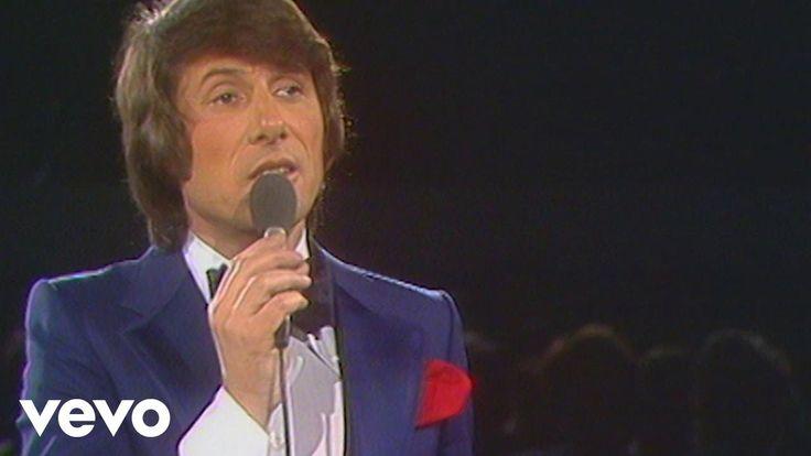 Udo Jürgens - Griechischer Wein (Udo live '77 12.03.1977)