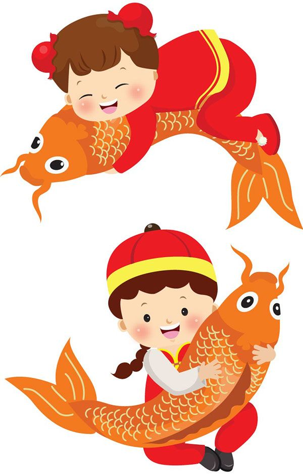 chinese new year angpao / envelope on Behance