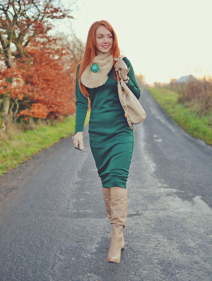 Redhead clothing outlet store
