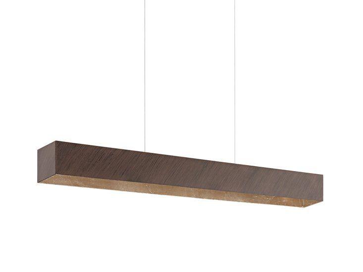Lustr/závěsné svítidlo EGLO 93347 | Uni-Svitidla.cz Moderní #lustr s paticí LED pro světelný zdroj od firmy #eglo, #consumer, #interier, #interior #lustry, #chandelier, #chandeliers, #light, #lighting, #pendants